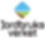 jordbruksverket logo.png