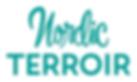 Nordic Terroir Logo.png