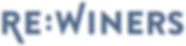 ReWiners logo.png