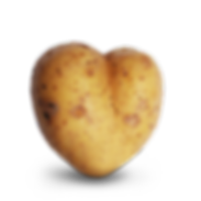 Foodloopz_potatis_hjärta_matsvinn_low.pn