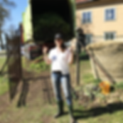Elin_Aronsen_Beis_Trädgård_Orto_Novo.p