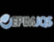 EPIM-JQS-v03-1-e1553079673310_edited.png