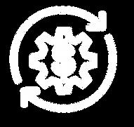 symbols copy.png