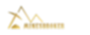 Minesbroker Logo-Ad-11 (1).png