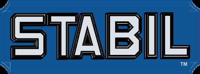 stabil logo