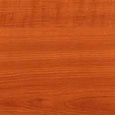 TRESEN 344