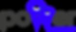 Logo_contact_V2.png