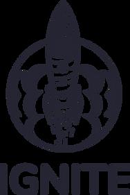 PNG_Ignite Logo - Dark - 480px wide.png
