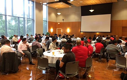 How to prepare a professional a resume  How do you write a resume     Thank you to the UT Male Student Leadership Summit organizers for allowing me to present two workshops on Resume Writing and allowing me to showcase my book