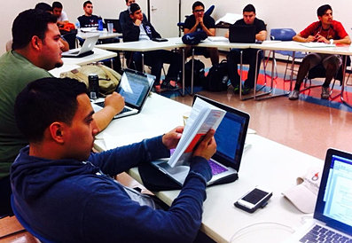 How to prepare a professional a resume  How do you write a resume     The Resume Whiz I had a great time doing a resume writing workshop for the brothers of   Sigma Lambda Beta at The University of Texas at Austin this past weekend