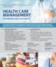 Health Care Management copy.jpg