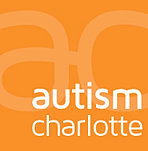 Autism Charlotte is a local non-profit foundation dedicated to addressing the needs of families in our home community dealing with autism through inclusion-based programs.