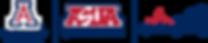 UA_ASUA_SpringFling Logos.png