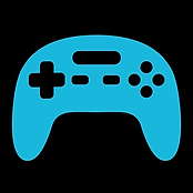 video game controller.png