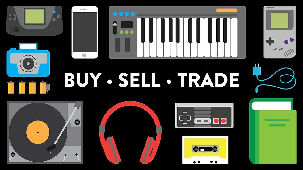 buy sell trade splash image.png