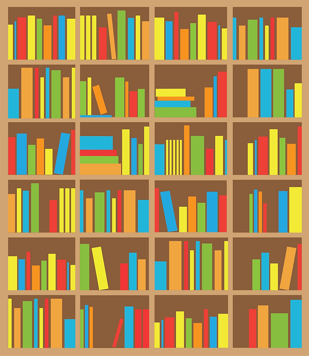 colorful shelves.png