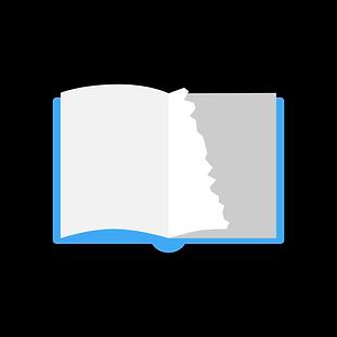 torn book.png