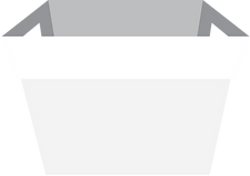 white tote on transparent.png