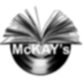 mckay books logo.png
