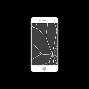 cracked phone.png