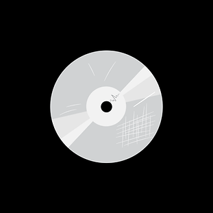 scratched disk.png