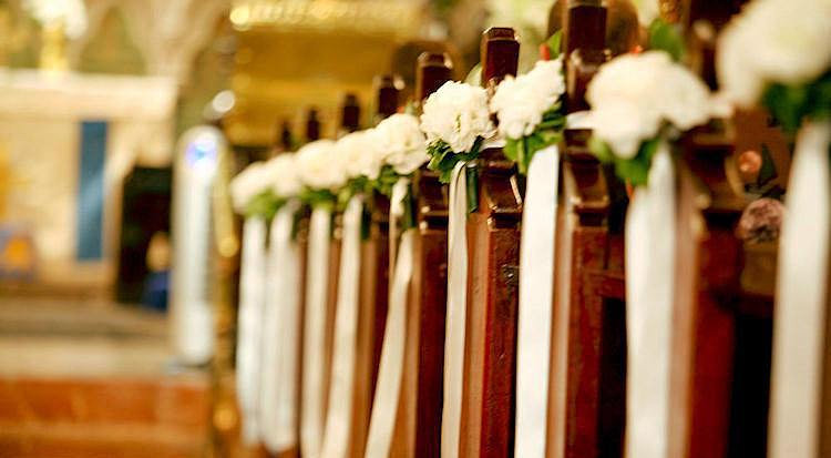 mariage toulouse dcoratrice evnements dcoratrice mariage crmonie - Decoratrice Mariage Toulouse