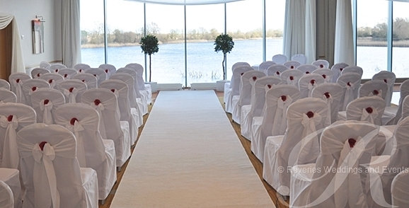 mariage toulouse dcoratrice evnements dcoration crmonie mariage - Decoratrice Mariage Toulouse