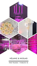 as dcoratrice dcoration mariage - Decoratrice Mariage Toulouse