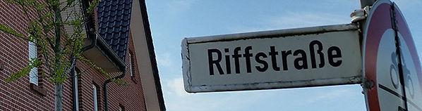 riffstrasse2b.jpg