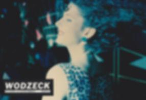 Oliver Herbrich Film, Wodzeck, Fiction - Non-Fiction, Film Edition