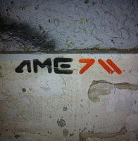 AME72_001.jpg