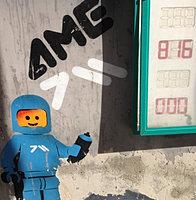 AME72_053.jpg