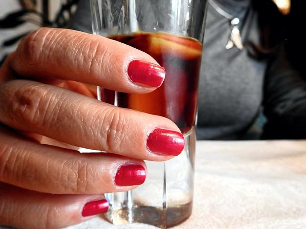 Помогу избавиться от алкоголизма