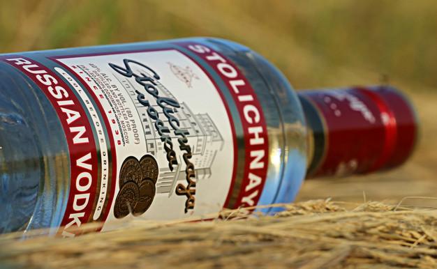 Лечение алкоголизма нейролептиками эфективные лекарства от алкоголизма