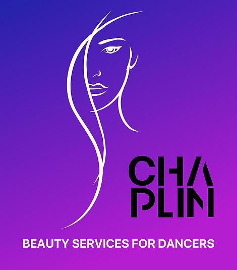 Chaplin Beauty.jpg