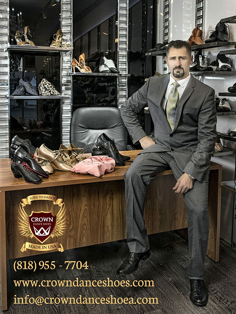 Crown Dance Shoes Vendor.jpg