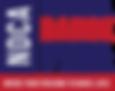 logo-color-640.png