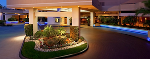 Hilton Orange County, Costa Mesa  1.png
