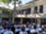 San Bartolo Library opening building.jpg