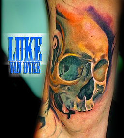 Voted milwaukees best tattoo shop for Tattoo removal milwaukee