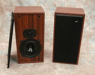 rockin bob 39 s guitars home audio. Black Bedroom Furniture Sets. Home Design Ideas