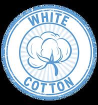 White Cotton - logo cerchio.png
