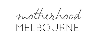 Non chocolate easter gifts for kids motherhood melbourne home more negle Gallery
