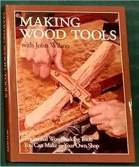 MAKING WOOD TOOLS BOOK.jpg