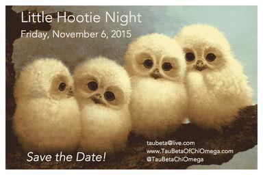 Little Hootie Night XO 2015.jpg