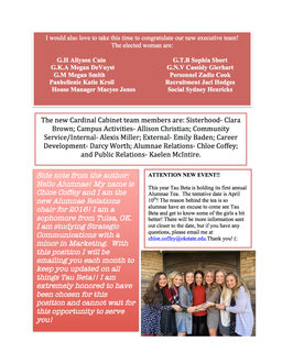 Actives Newsletter Jan 2016 p2.jpg