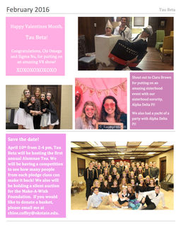 XO Actives February 2016 Newsletter.jpg