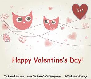 2016 XO Valentines Day.jpg
