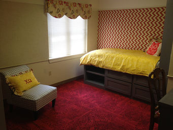 XO+President+Room+2.jpg