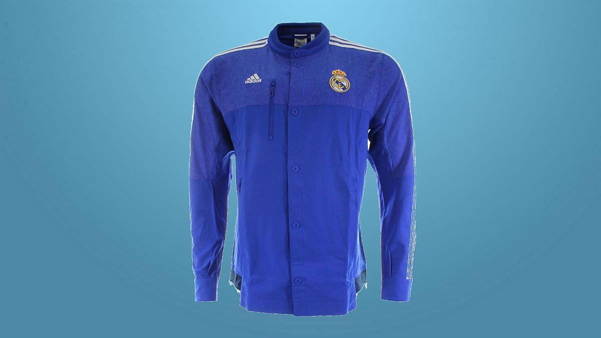 elite sport soccer best soccer store in sf 2014 world cup